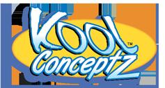 Kool Conceptz